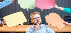 Le statut social des Entrepreneurs Individuels en 15 minutes chrono