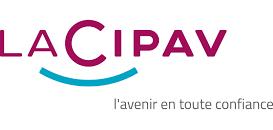 Sécurité Sociale des Indépendants ou CIPAV : quel choix faut-il faire ?