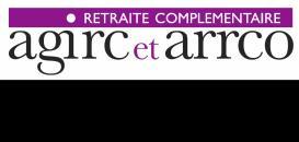 """Réforme AGIRC ARRCO : que devient la catégorie"""" affilié à l'AGIRC"""" ?"""