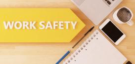 Santé, sécurité et conditions de travail : du CHSCT au CSE, informez-vous !