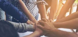L'engagement des salariés : enjeu de performance pour les DRH de demain