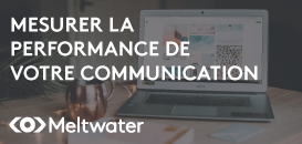 Comment mesurer la performance de votre communication digitale en 2018 ?