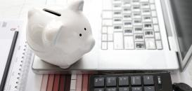 Réforme des retraites (2/2) : quels impacts dans les entreprises ?