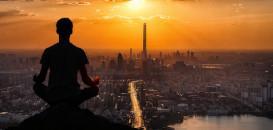 Managers : Comment (re)donner du sens au travail avec la spiritualité