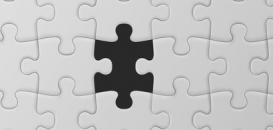 Les six étapes d'un plan d'action pour prévenir l'absentéisme
