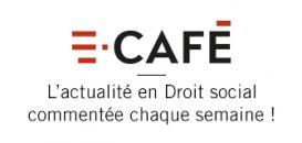 ELEGIA - E-café© du Jeudi 8 Novembre 2018