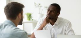 Les tests de personnalité en recrutement : quels enjeux ?