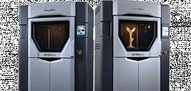 L'après Formnext: Nouveautés de la technologie FDM … ou comment l'impression 3D transforme la fabrication