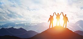 7 Questions fondamentales à se poser pour exercer (et développer) son leadership.
