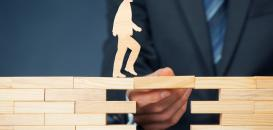 Responsabilité civile des dirigeants associatifs : Quels risques réels ?