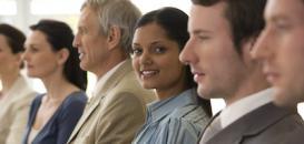Egalité professionnelle en région PACA : comment faire d'une obligation légale une opportunité pour l'entreprise