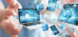 Comment réussir votre CCM : Customer Communication Management !