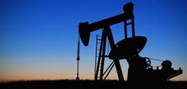 Le marché des hydrocarbures en ASEAN