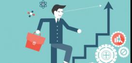 Adaptez les compétences de vos salariés aux besoins de demain avec la VAE