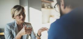 Talent Managers : ne mettez plus vos collaborateurs dans des cases !