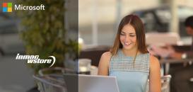 EXPO 2018 : Microsoft vous présente Modern workplace - modernisez votre espace de travail