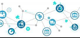 SAP [Spécial Métiers de la Supply Chain] : Comment optimiser vos processus S&OP, vos prévisions de ventes et de stock