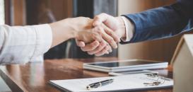 Développer son pouvoir d'influence et de négociation