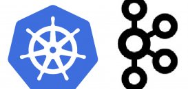 Automatiser le déploiement et le management d'Apache Kafka avec Kubernetes