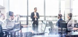 Le défi du Management 3.0, quel profil pour les leaders et les Managers 2020 ?