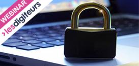 Le RGPD change-t-il la donne pour les cookies : comment organiser le tracking des internautes en étant conforme ?