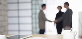 Assurances-Mutuelles-Banques : Insatisfaction client, comment agir!