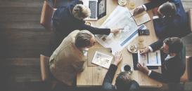 Pactes d'actionnaires - les bonnes pratiques