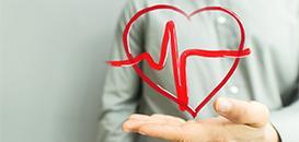 Facteurs de risques cardio vasculaires : prévenir et maitriser
