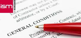 Comment légitimer les demandes d'amélioration des conditions d'achat