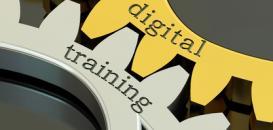 Digital Learning : 5 nouvelles tendances clés pour 2019