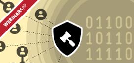 Conformité RGPD : comment constituer et utiliser une base de données ?