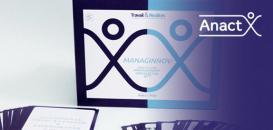 Agir sur le management pour améliorer la QVT