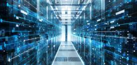 Analyses de données: Trouvez le VRAI trio gagnant de l'analyse de données en libre-service