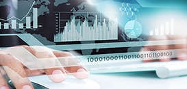 La data science à l'ère des données non-structurées - Voice analytics