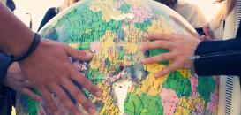 Comment choisir un partenaire paie international ?