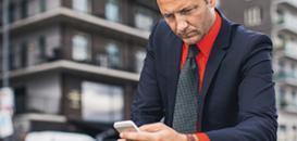 Sécurité de votre Flotte mobile : quels sont les usages risqués ?