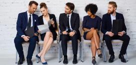 Comment bien s'intégrer dans une nouvelle entreprise ?