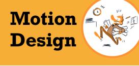 Comment créer votre vidéo en Motion Design ?