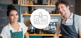 Quel statut pour optimiser la protection du conjoint de l'entrepreneur ?