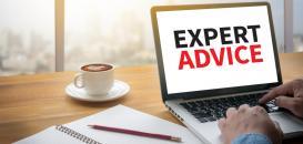 Les 10 conseils d'expert pour réussir vos enquêtes