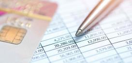 Comment rentabiliser sa solution de Note de Frais avec la récupération de TVA ?