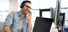 4 étapes pour mesurer la satisfaction de votre service client