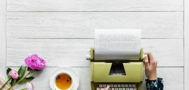 La clef du succès d'un business plan : savoir raconter une histoire !
