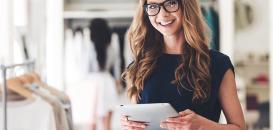 Comment révolutionner l'expérience client en magasin ? Le rôle clé des solutions mobiles