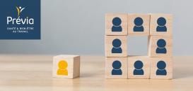 ABSENTÉISME : Comment réussir la réintégration d'un salarié après un long arrêt ?