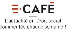 ELEGIA - E-café© du Jeudi 17 Janvier 2019