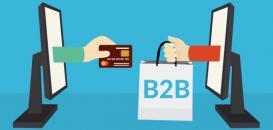 Achats indirects : quelles différences entre un distributeur B2B et une place de marché ?