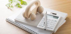 Fiscalité automobile 2019, quels changements pour votre entreprise ?