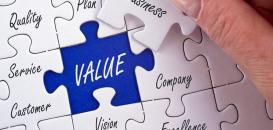 La brand value, la clé du succès de la marque