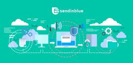 SMTP et emailing : définition, serveurs, protocole… Le guide pour s'y retrouver !